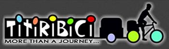 Titiribice-Logo