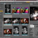 Chaos Adobe DNG – Bilder in Bridge konvertieren