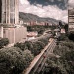 Caracas – Die Hauptstadt Venezuelas