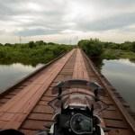 Videogruß aus dem Pantanal