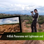 4-Klick Panorama – neues Video