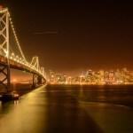 5 Jahre Weltreise – Im Interview mit Time-To-Ride