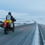 Wintertour Skandinavien – Die zweite Wahl