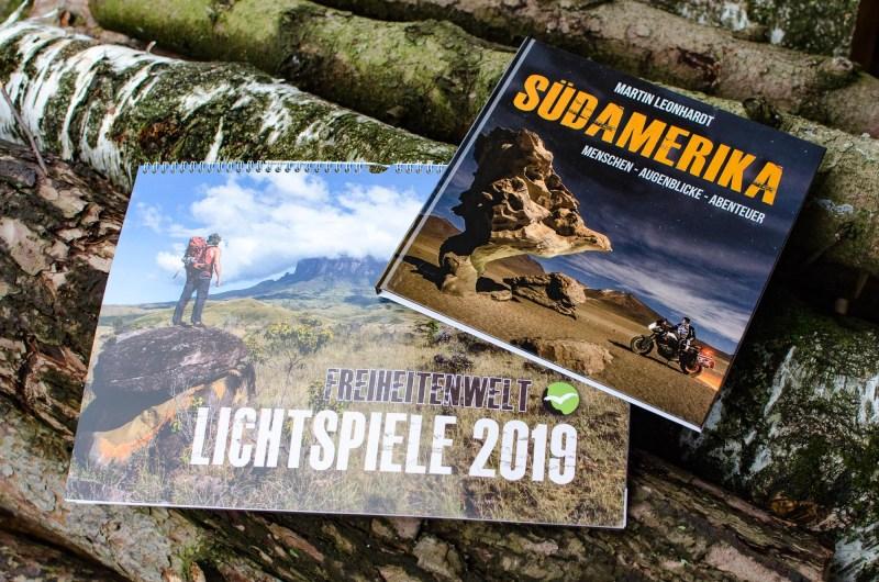 Buch_Kalender_2018