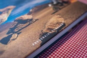 Verlag: Frederking & Thaler