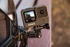 GoPro 9 Review Martin Leonhardt