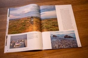 Magazine 2021 Martin Leonhardt