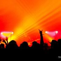 Arise Music Festival 2016 © FreioMusic