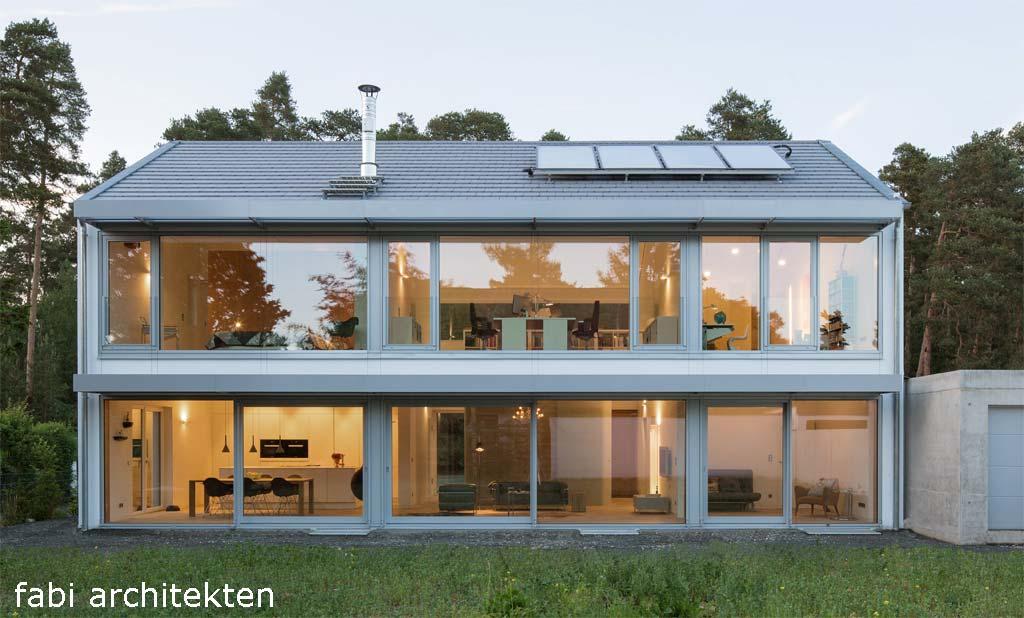 Architektur auf den Hund gekommen | FreiraumArchitektur