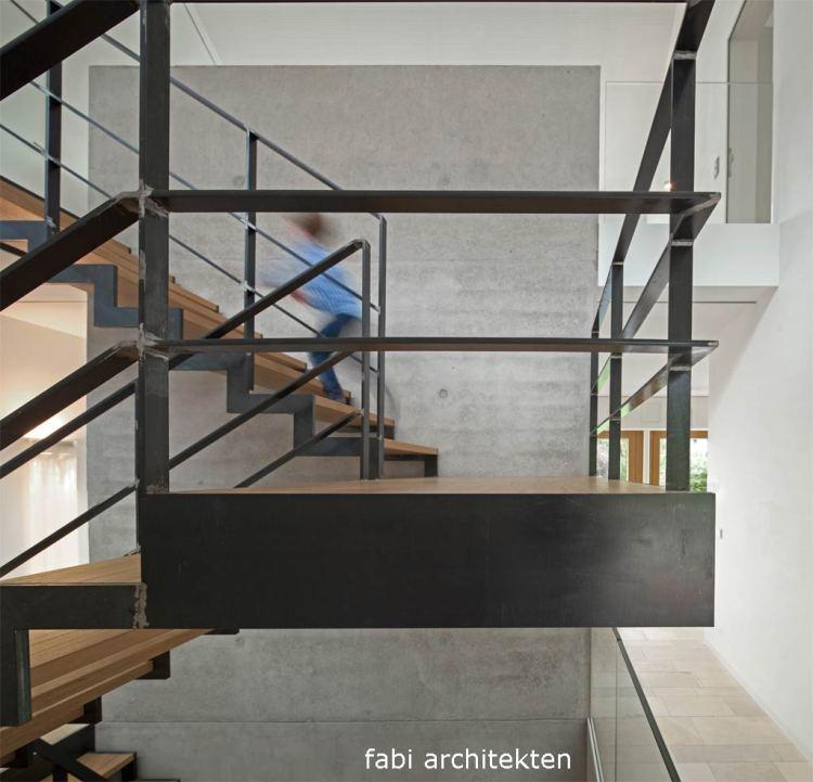 Fabi Architekten architektur auf den hund gekommen freiraumarchitektur