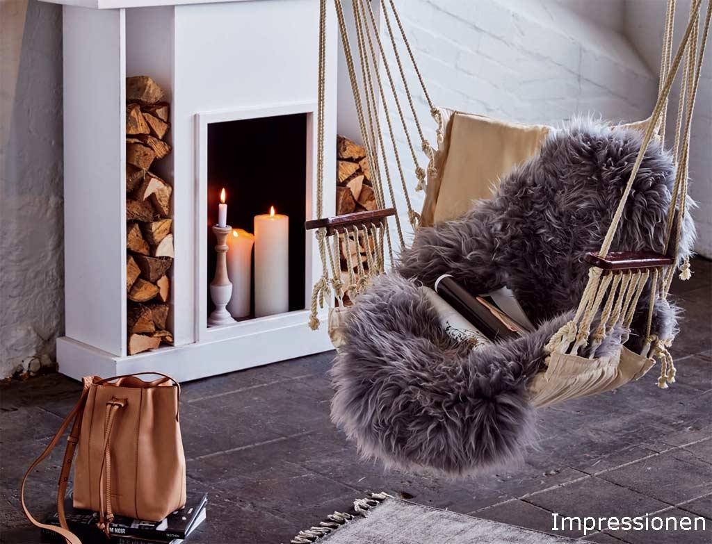 Schöne Wohn-Weihnachts-Geschenke und tolle Gutscheine für Euch ...