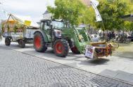 agrarindustriedemo, 5.7 (33)