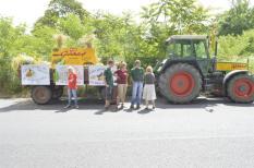 agrarindustriedemo, 5.7 (73)