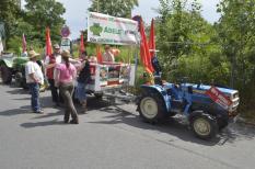 agrarindustriedemo, 5.7 (74)