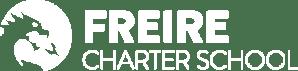 Freire Charter School