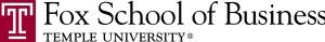 Fox School of Business, Temple University