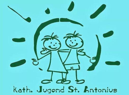 Katholische Jugend St. Antonius