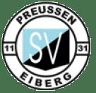 Logo SV Preussen Eiberg 11/31
