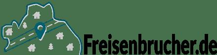 Freisenbrucher.de