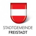 Stadtgemeinde Freistadt