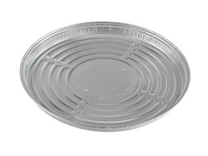 DISPOSABLE DRIP PANS XL - 5Stk.