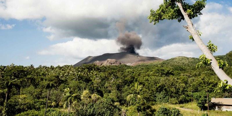 südpazifik-vanuatu-tanna-vulkan-freisilchaot-patrick-goersch-03