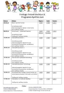 Programm-April-Juni-16
