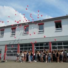 Luftballon5