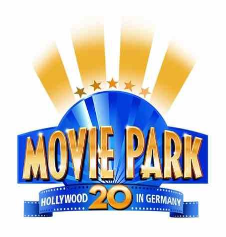 20Jahre_MPG_Logo-10_CMYK