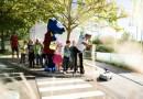 Erstklässler erhalten im Ravensburger Spieleland freien Eintritt