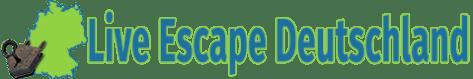 Live-Escape-Deutschland-80a