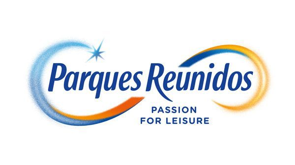 Parques Reunidos steigert den Umsatz um 7,6% auf 66 Mio. €