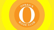 201607-oprahs-book-club_orange-logo-promo-949x534