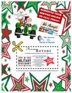 mazda-december-mailer2