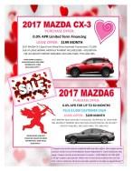 mazda-february-mailer3