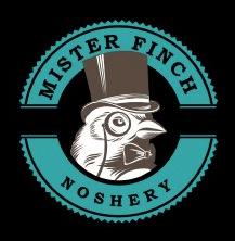 mister-finch-logo
