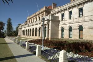 Parliament_House,_Perth,_Western_Australia