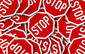 multipe stops