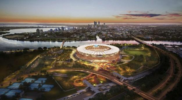 Winning-new-Perth-stadium-design-revealed-00