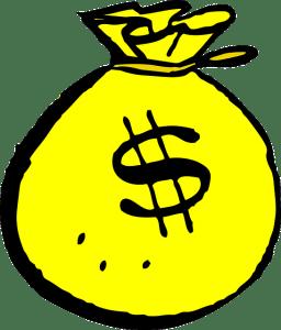 money-bag-308983_640