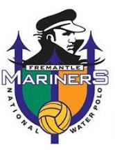 Mariners 7th NWPL Championship