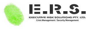 Executive Risk Solutions
