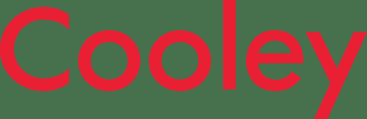 Cooley_LLP_Media_Kit_Logo