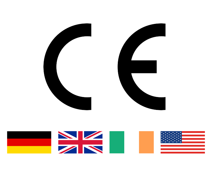 FremonDistributor-Flags3