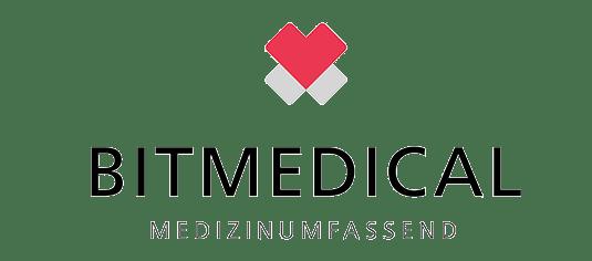 BitMedical