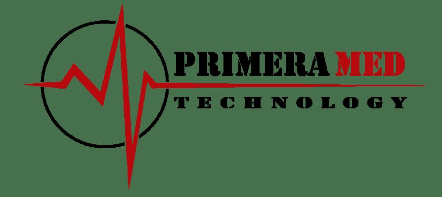 PRIMERA-MED-giannt-1