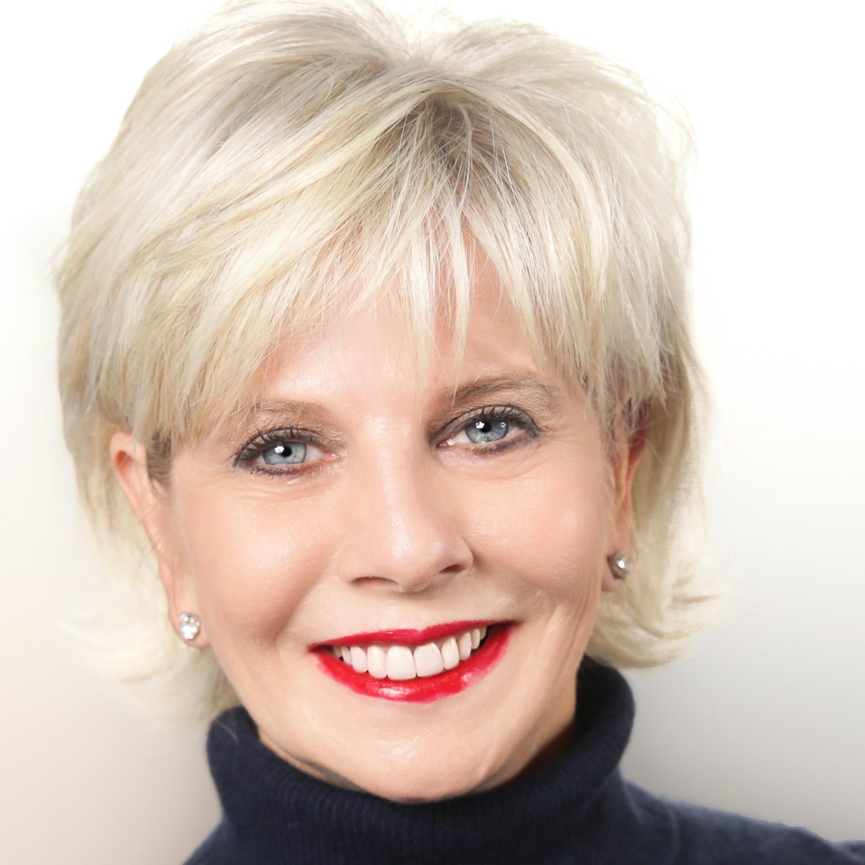 Linda Fabian