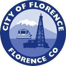 Florence Community Assistance Network (FLO-CAN)