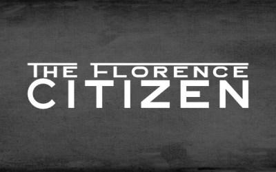 FEDC TechSTART Company Profile: The Florence Citizen