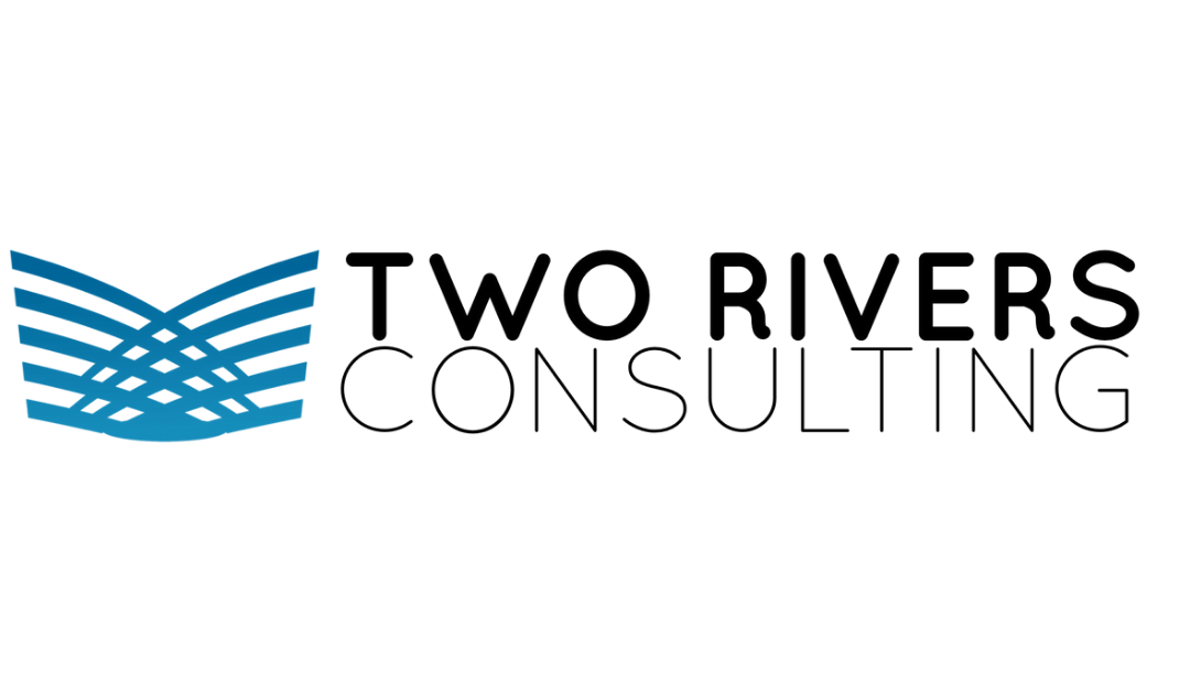 FEDC TechSTART Company Profile: Two Rivers Consulting Makes Fremont County and Emergent Campus Home